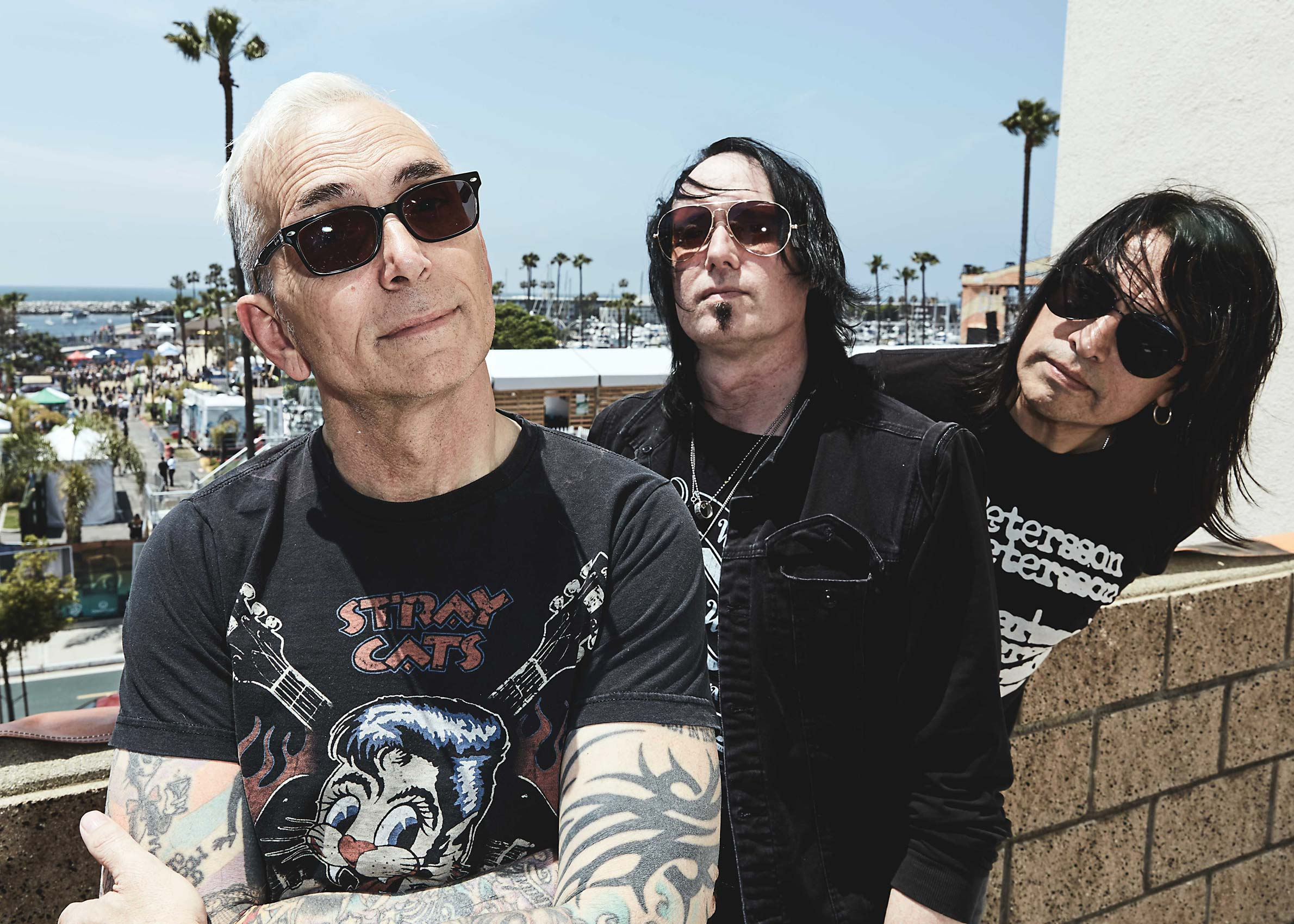 Everclear_Band